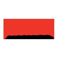 Ross-Logo_Black_with-tagline